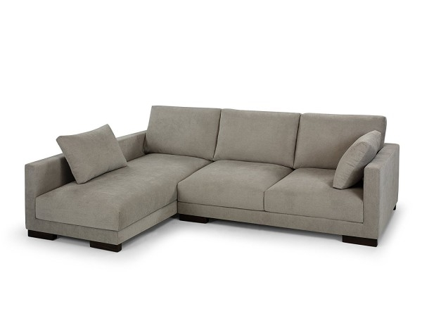 sofa-dos-plazas-panther-chaise-longue