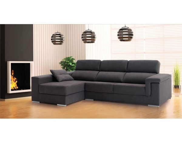 sofa-polaris-chaise-longue